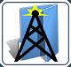 DirCaster Logo